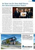 nordjob-Forum - IHK Schleswig-Holstein - Seite 4