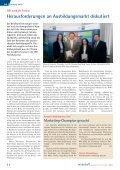 nordjob-Forum - IHK Schleswig-Holstein - Seite 5
