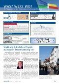 nordjob-Forum - IHK Schleswig-Holstein - Seite 6
