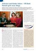 nordjob-Forum - IHK Schleswig-Holstein - Seite 7
