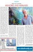 Alain LE CHATELIER - Page 4