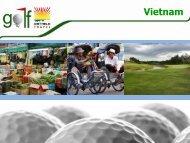 North Vietnam - Diethelm Travel Asia