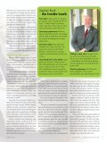 JOHNSON CONTROLS NEW CEO, STEPHEN ROELL. - Page 4