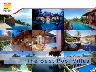 D-Brief Edition 12_Pool  Villas_Final_small - Diethelm Travel Asia