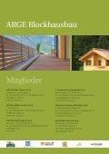 Forschungsprojekt - Holzbau Maier GmbH & Co KG - Seite 2