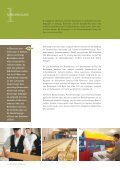 Forschungsprojekt - Holzbau Maier GmbH & Co KG - Seite 4
