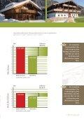 Forschungsprojekt - Holzbau Maier GmbH & Co KG - Seite 7