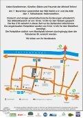 Am 7. November veranstaltet der VGS Kiebitz eV und die AOK den 7 ... - Seite 3