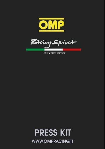 link PDF - OMP