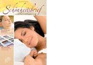 """die """"tension-line-massage"""" - Gertraud Gruber Kosmetik"""