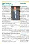 Kegeln und Bowling im WKBV - 6. Ausgabe - Seite 4