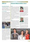 Kegeln und Bowling im WKBV - 6. Ausgabe - Seite 5