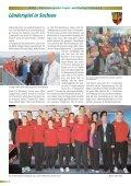 Kegeln und Bowling im WKBV - 6. Ausgabe - Seite 6
