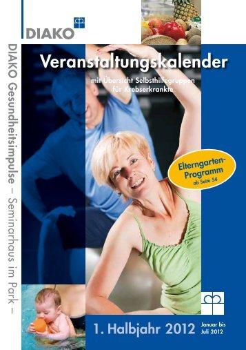 diako - Freie Kliniken Bremen