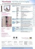 N2750w LCD-TV-Display - o.v.e.r.clockers.at - Page 2