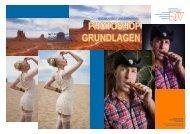 PHOTOSHOP GRUNDLAGEN.pptx - DJV Hamburg
