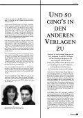 JAHRES-MITGLIEDERVERSAMMLUNG ... - DJV Hamburg - Seite 5