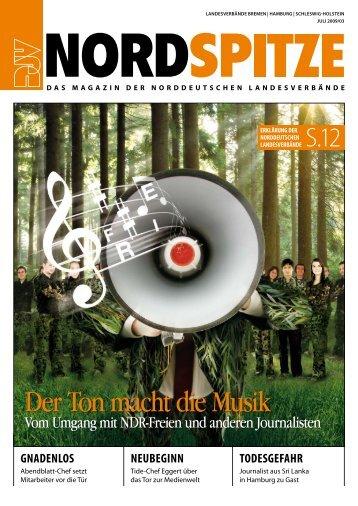Aus aktuellem Anlass Was ist ein Sozialplan? - Deutscher ...