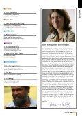 Aus aktuellem Anlass Was ist ein Sozialplan? - Deutscher ... - Seite 3