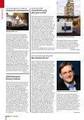 Aus aktuellem Anlass Was ist ein Sozialplan? - Deutscher ... - Seite 6