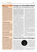 Schutz vor staatlichen Abhör-Maßnahmen Harsche ... - DJV Thüringen - Seite 2