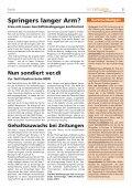 Schutz vor staatlichen Abhör-Maßnahmen Harsche ... - DJV Thüringen - Seite 3