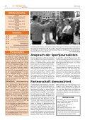 Schutz vor staatlichen Abhör-Maßnahmen Harsche ... - DJV Thüringen - Seite 6