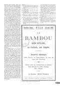 Pro Bambus! - Seite 7