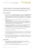 Kassabericht 2011 - Baubiologie Südtirol - Page 3