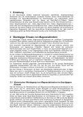Aktuelle Einsatzmöglichkeiten von MgO-Beton - Seite 2