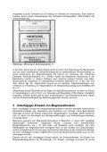 Aktuelle Einsatzmöglichkeiten von MgO-Beton - Seite 3