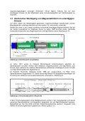 Aktuelle Einsatzmöglichkeiten von MgO-Beton - Seite 4