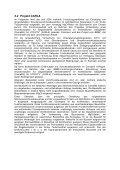 Aktuelle Einsatzmöglichkeiten von MgO-Beton - Seite 5