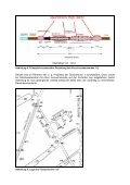 Aktuelle Einsatzmöglichkeiten von MgO-Beton - Seite 6