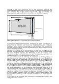Aktuelle Einsatzmöglichkeiten von MgO-Beton - Seite 7
