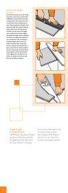 Das original FERMACELL Zubehör - ausbau-schlau - Seite 2