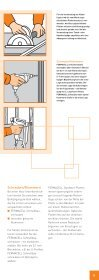 Das original FERMACELL Zubehör - ausbau-schlau - Seite 3