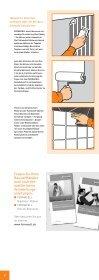Das original FERMACELL Zubehör - ausbau-schlau - Seite 6
