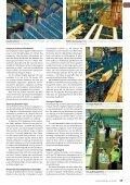 Automatisiert zum Bogenbinder Komplettlösung siegte im ... - ALFHA - Page 2