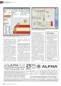 Automatisiert zum Bogenbinder Komplettlösung siegte im ... - ALFHA - Page 3