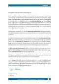 Jahresbericht 2011 - Kinderschutzbund in Braunschweig - Seite 3