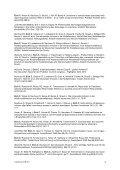 Publikationsliste: - Seite 2