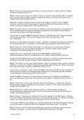Publikationsliste: - Seite 3