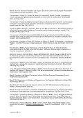 Publikationsliste: - Seite 4