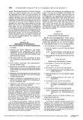 Bundeskinderschutzgesetz - Seite 2