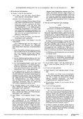 Bundeskinderschutzgesetz - Seite 3