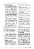 Bundeskinderschutzgesetz - Seite 4