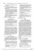 Bundeskinderschutzgesetz - Seite 6