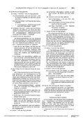 Bundeskinderschutzgesetz - Seite 7
