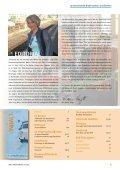 20 Jahre mauerfaLL - BDB - Seite 3